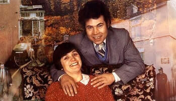 Episode 2: Fred and Rosemary West