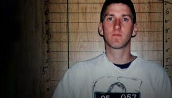 Episode 3: Timothy Mcveigh