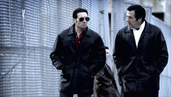 Episode 2: Operation Donnie Brasco