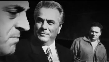 Episode 5: Rise & Fall of John Gotti