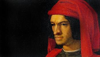 The Magnificent Medici